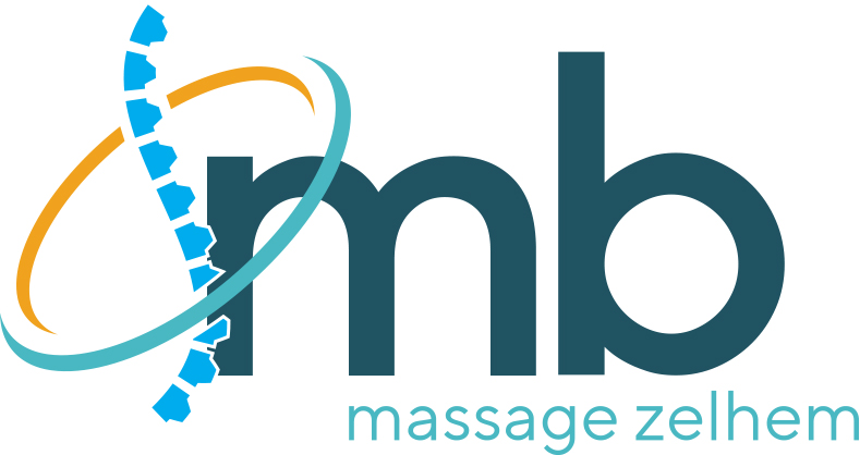 MB Massage Zelhem